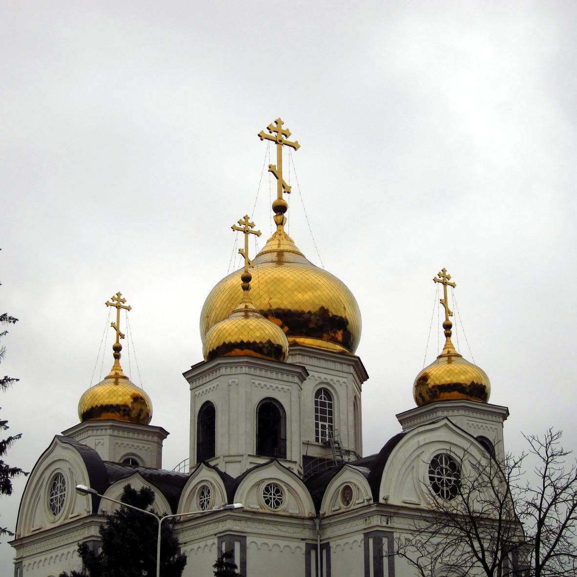 russiantserkov